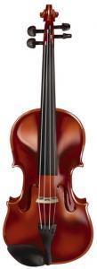 080602バイオリン