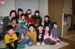 IMG_26542.jpg