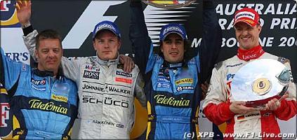 podium-melbourne-z-01_020406.jpg