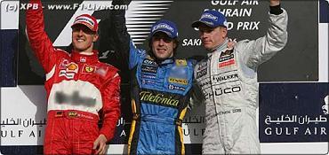 podium-sakhir-z-01_120306.jpg