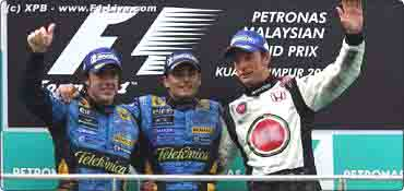 podium-sepang-z-01_190306.jpg