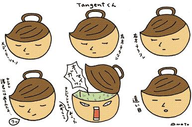 tangindex.jpg