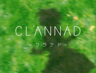 _071005clannad-5.jpg