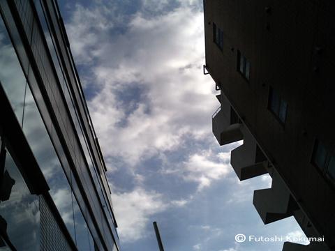 06_01_17_1.jpg