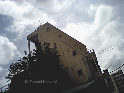 06_08_16_1.jpg