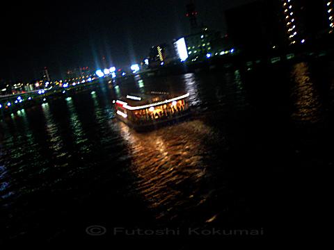 06_09_16_1.jpg