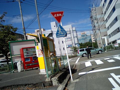 06_10_07_2.jpg
