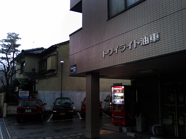 07_01_07_1.jpg