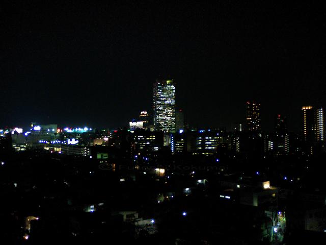 07_03_23_1.jpg
