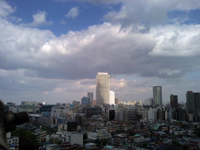 07_04_19_1.jpg