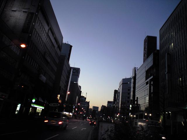 08_03_23_01.jpg