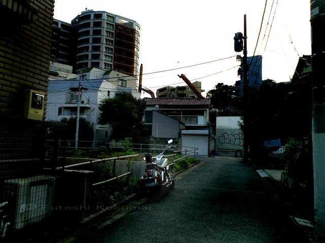 08_06_11_01.jpg