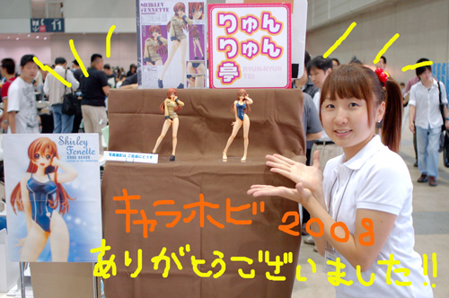 DSC_5700.jpg