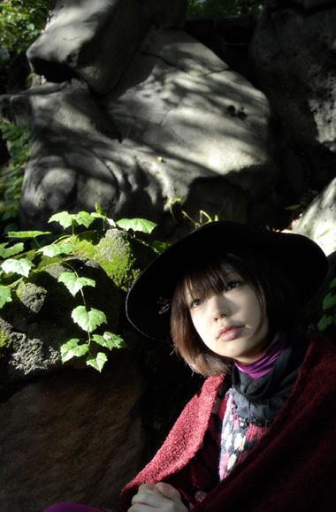MyPhoto2.jpg