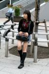 akiba073.jpg