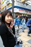 akiba089.jpg