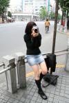 akiba090.jpg