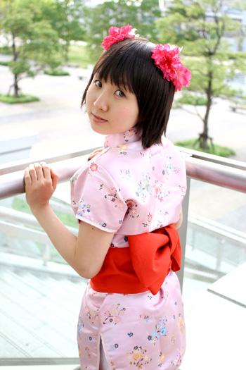 sumomo205.jpg