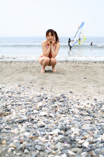umi_0524088.jpg