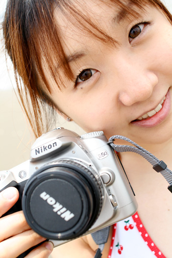 umi_0524149.jpg