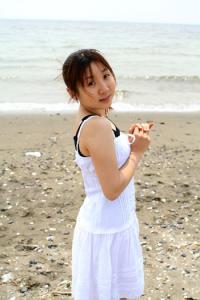 umi_0524219.jpg