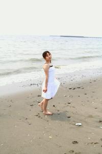 umi_0524241.jpg