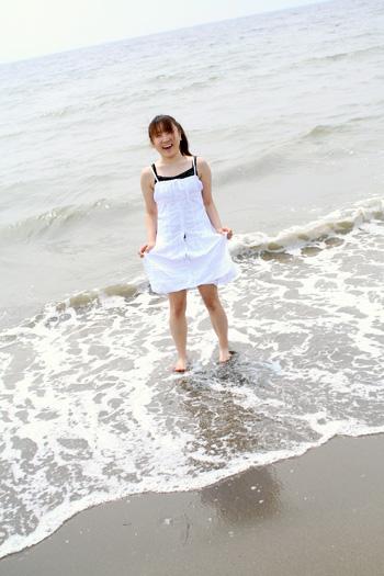 umi_0524243.jpg