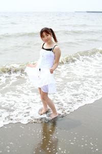umi_0524253.jpg