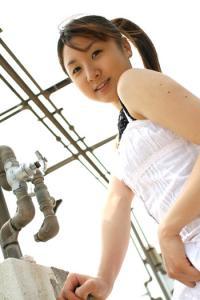 umi_0524287.jpg