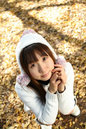 yoyogi027.jpg