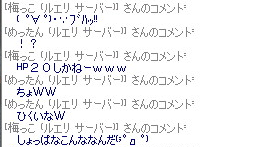 20060519101630.png