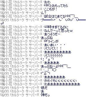 20060619231144.jpg