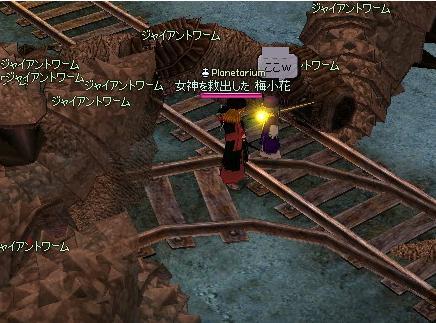 20060723110650.jpg
