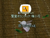 20060805032840.png
