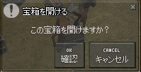 20070514233020.png