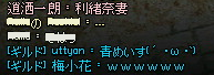 20070717213137.png