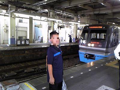 v-DVC00475.jpg