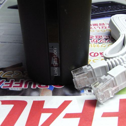 R0011605-s.jpg