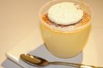 【vol12】チーズケーキプリン縮小