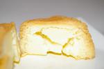 【vol14】資生堂パーラー チーズケーキ6 縮小