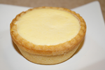 【vol15】レアチーズケーキタルト小1縮小