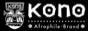 Kono~Afrophile-Brand~