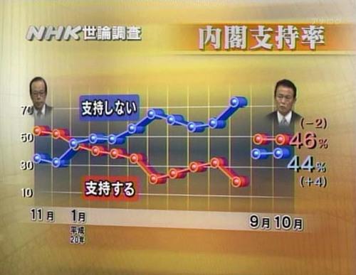 NHK-thumbnail2.jpg