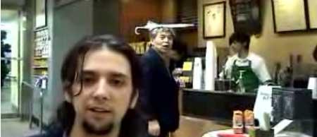 日本のサラリーマン