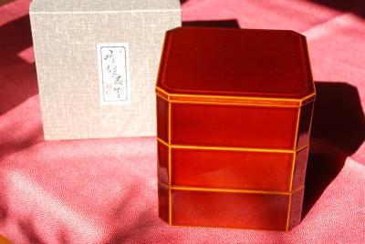 DSC_3824_convert_20081015140758.jpg