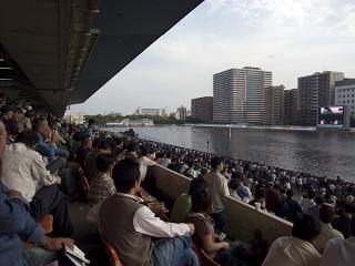 笹川賞01