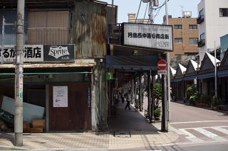 月島・築地・佃島_03