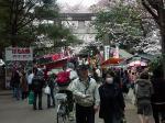 20060326上野_01