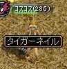 20060819134301.jpg