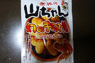 kotaroP1000379.jpg
